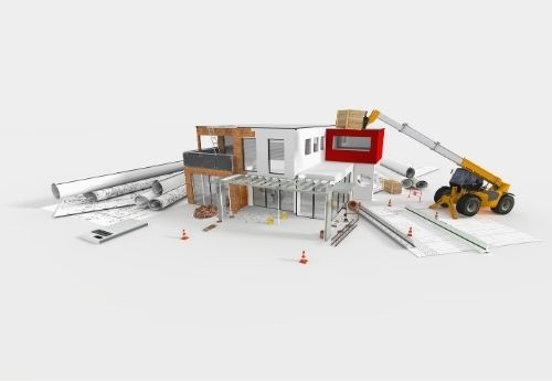 What can BIM working do that conventional working can't?